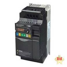3G3MX2-A4004-Z-CH