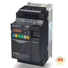 3G3MX2-A4022-Z-CH