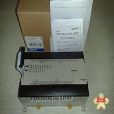 CPM1A-20EDR1