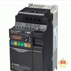 3G3MX2-A4007-Z-CH