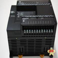 CP1E-N40DT-D-CH