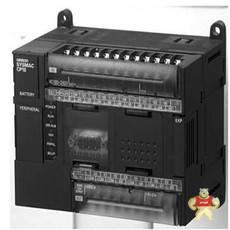 CP1E-N60DT-D