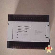 CPM2AH-20CDR-A-V1