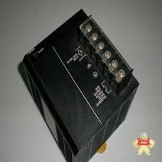 CJ1W-PA205R