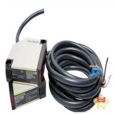 传感器检检测距离5MM