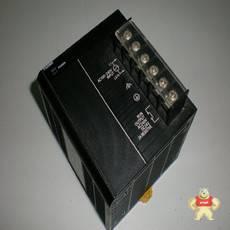 CJ2M-CPU32
