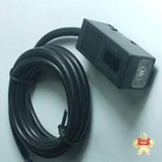 E3S-DS10E4