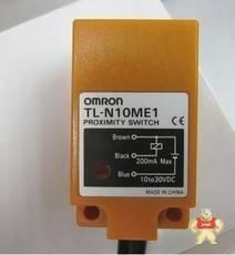 TL-N10ME1