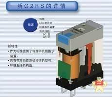 G2R-2-SN DC24(S)