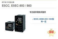 E5EC-RR2ASM-800