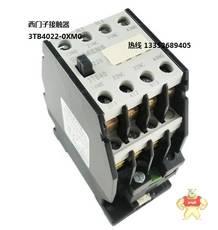 3TB4022-0XM0