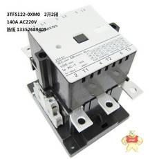 3TF5122-0XM0