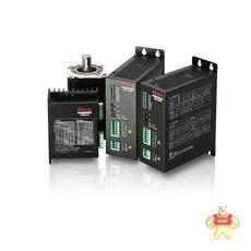 SMC130D-0300-30EAK-4HKP