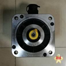 SMC130D-0200-20EBK-4HKP