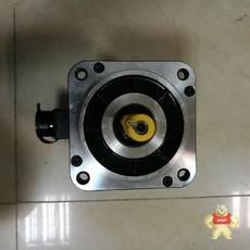 SMC130D-0200-20EBK-4LKP
