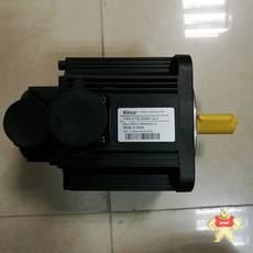 SMC130D-0200-20EAK-4HKP