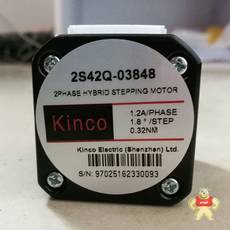 SMC130D-0150-20EAK-4LKP