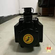 SMC130D-0150-20EBK-4HKP