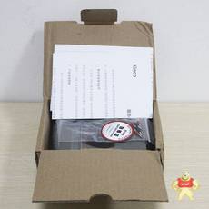 SMC60S-0020-30EBK-3LKH