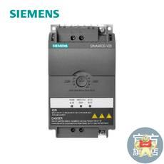 6SL3201-2AD20-8VA0
