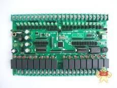 YX1N -40MR