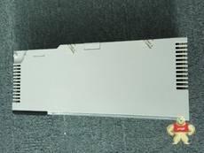 140EHC20200