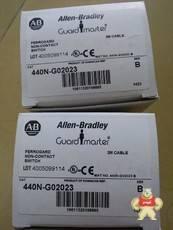 440N-G02155