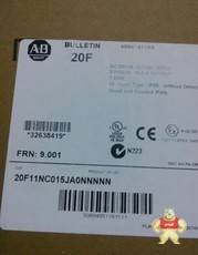 20F11RC015JA0NNNNN
