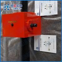 专业厂家定制大功率丝杠升降机耐磨易操作 300吨SJA型丝杆升降机