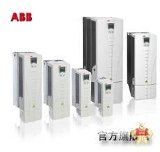 ACS510-01-012A-4