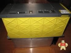 A06B-6087-H130