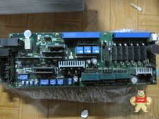 E4809-770-075-A