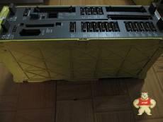 A02B-0280-B502