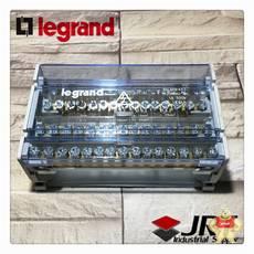 LEGRAND 04888