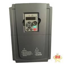 高性能通用矢量变频器7.5KW/380V G/P型