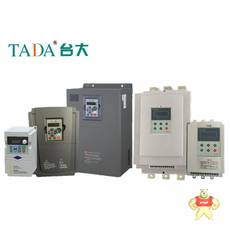 矢量高性能变频器(0.75~400kw 电压380v)