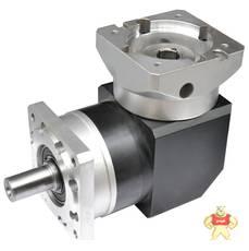 ZPLF060-35-S-P