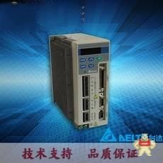 ASD-B2-1021-B+ECMA-E21310RS