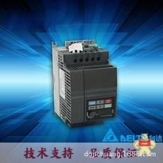 VFD055CH43A-21