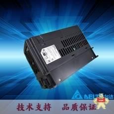 VVFD007CP43A-21