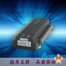 DVP48EC00R3