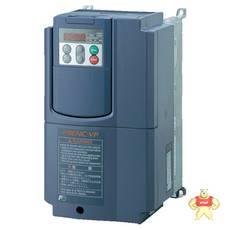 FRN0.4G1S-4C 3相380-460V 0.4KW