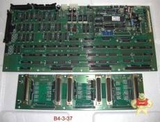 H110934A