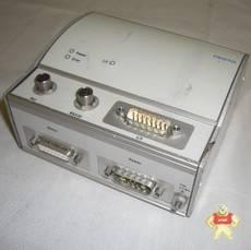 SFC-DC-VC-3-E-H0