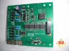 PCB4148B