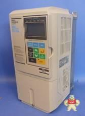 3G3RV-A2004