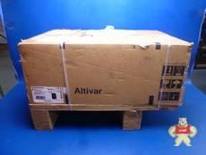 ATV21HD22N4