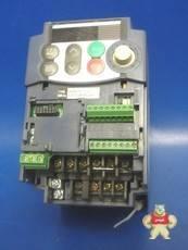 FRN0.75C1S-2J