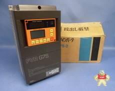 FVR004G7S-2