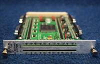 Delta Tau ACC-11E I/O Board 24 In/24 Out ACC11E